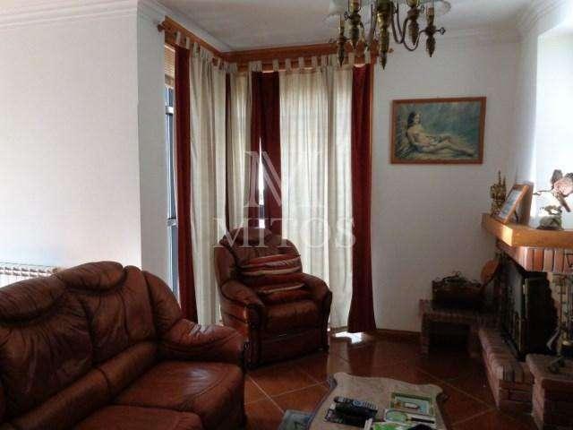 Apartamento para comprar, Darque, Viana do Castelo - Foto 5