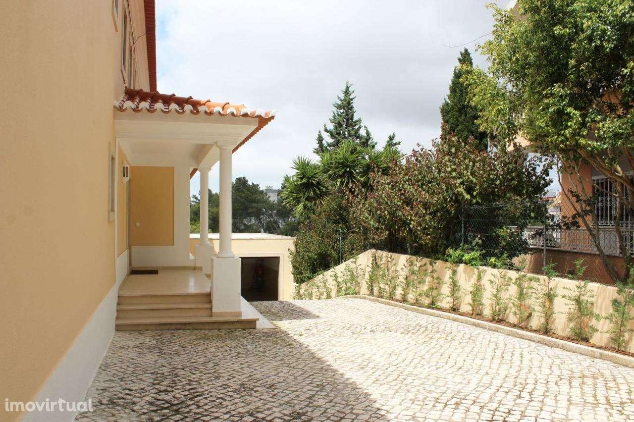 Moradia para arrendar, Cascais e Estoril, Lisboa - Foto 50