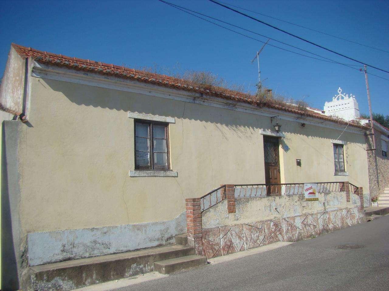 Terreno para comprar, Romeira e Várzea, Santarém - Foto 11