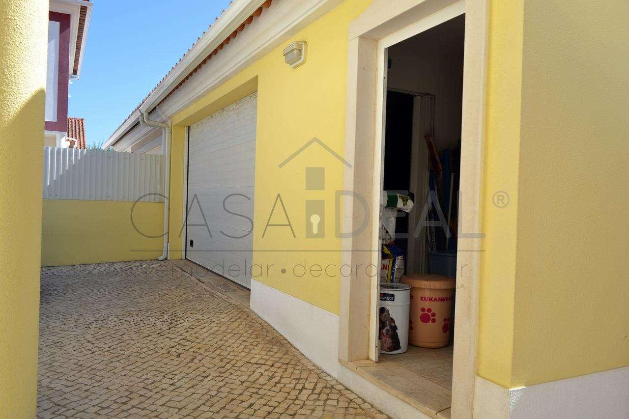 Moradia para comprar, Azeitão (São Lourenço e São Simão), Setúbal - Foto 42