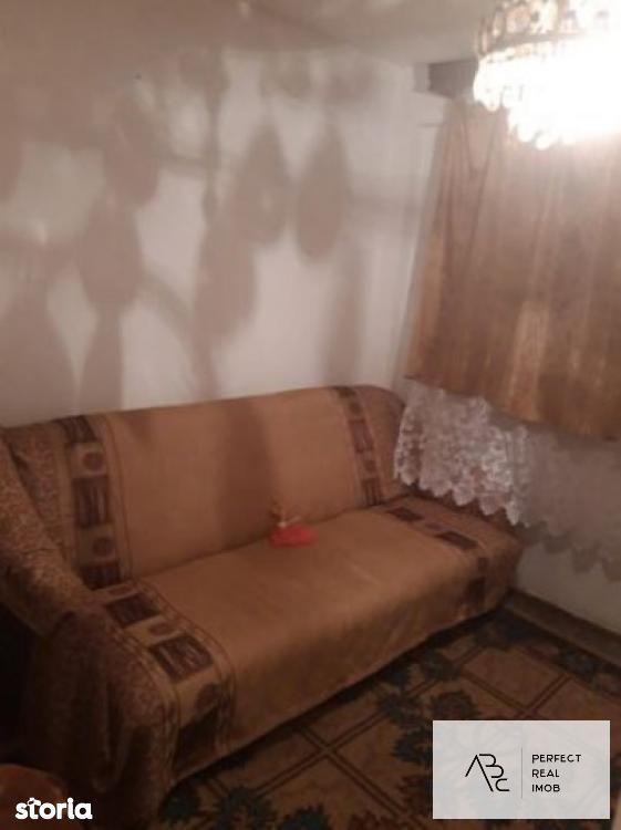 Inchiriere Apartament 3 camere Dna Ghica-Sector 2