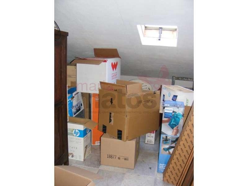 Apartamento para comprar, Lourinhã e Atalaia, Lourinhã, Lisboa - Foto 29
