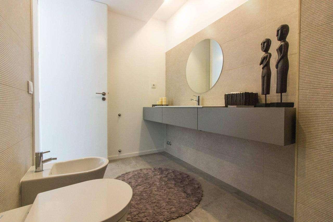 Apartamento para comprar, Joane, Braga - Foto 10