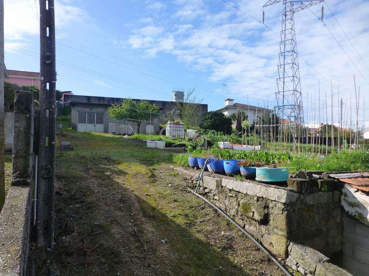 Terreno para comprar, Aves, Porto - Foto 12