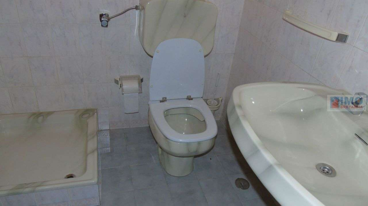 Apartamento para arrendar, Almaceda, Castelo Branco - Foto 15