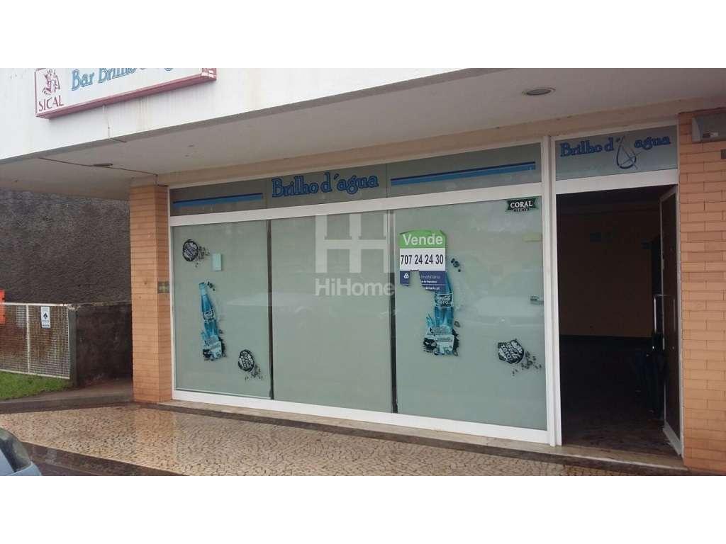 Loja para comprar, Caniço, Santa Cruz, Ilha da Madeira - Foto 7