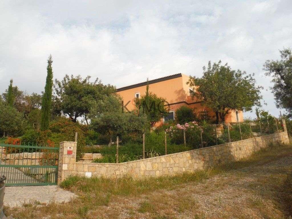 Moradia para comprar, Santa Catarina Fonte Bispo, Tavira, Faro - Foto 4