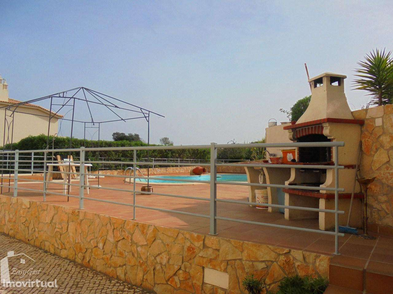 Moradia para comprar, Estômbar e Parchal, Lagoa (Algarve), Faro - Foto 24