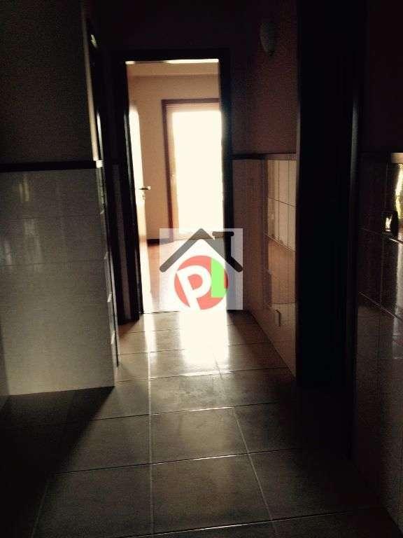 Apartamento para comprar, Santo André de Vagos, Vagos, Aveiro - Foto 6