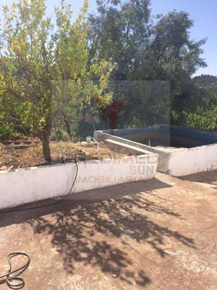 Quintas e herdades para comprar, Salir, Faro - Foto 10