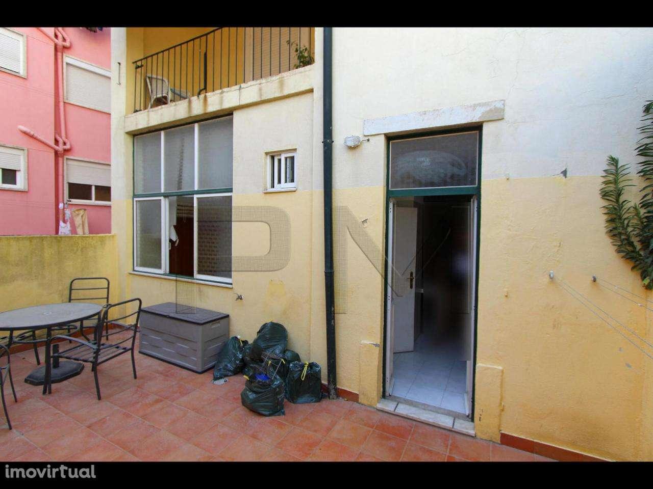 Apartamento para comprar, Santo António, Lisboa - Foto 21