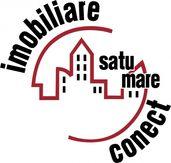 Dezvoltatori: Imobiliare Conect Satu Mare - Piata Libertatii, Centrul Vechi, Satu Mare (strada)