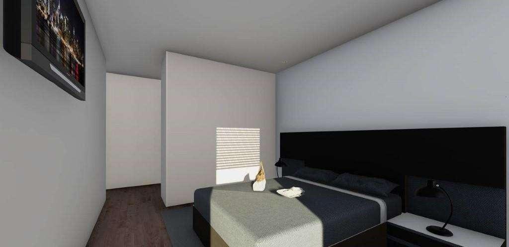 Apartamento para comprar, Mesão Frio, Braga - Foto 5