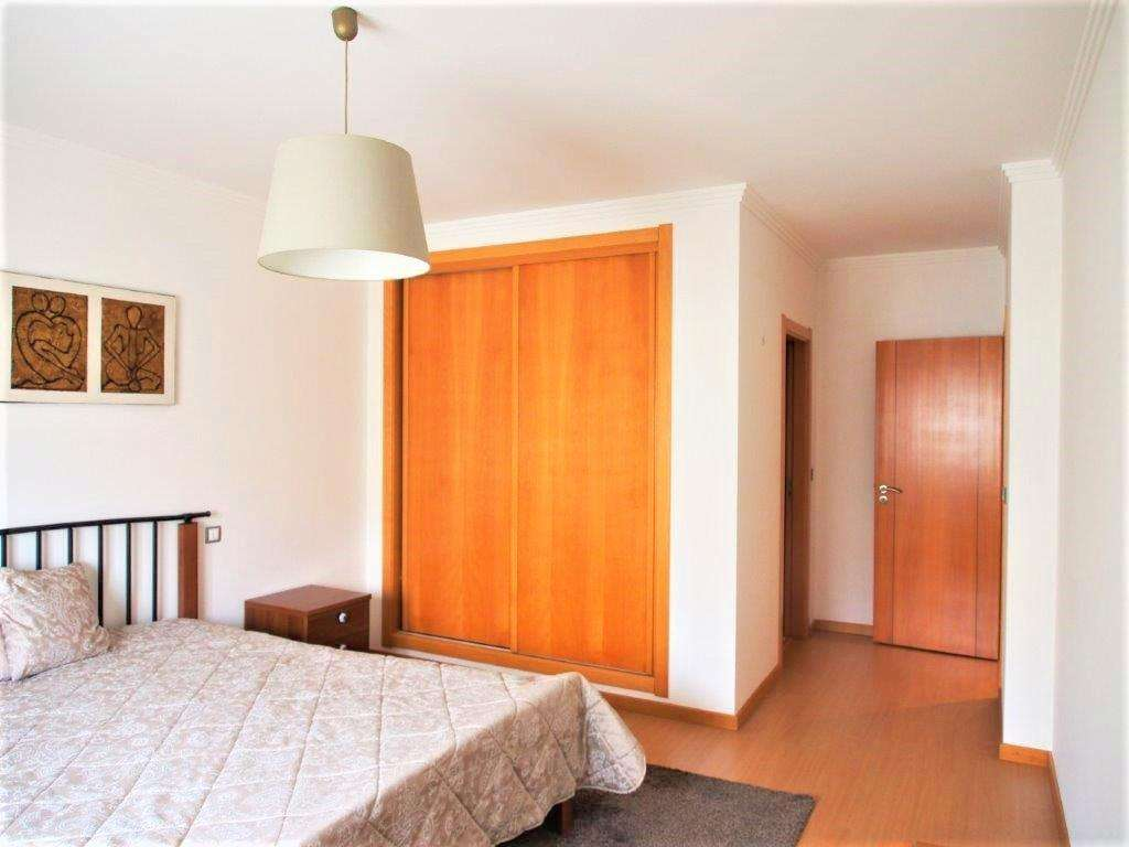 Apartamento para comprar, Ericeira, Lisboa - Foto 7