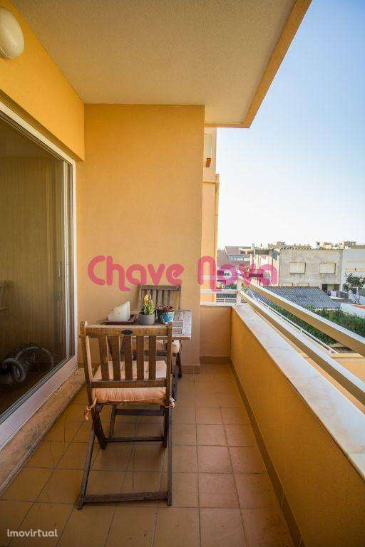 Apartamento para comprar, Gulpilhares e Valadares, Vila Nova de Gaia, Porto - Foto 17