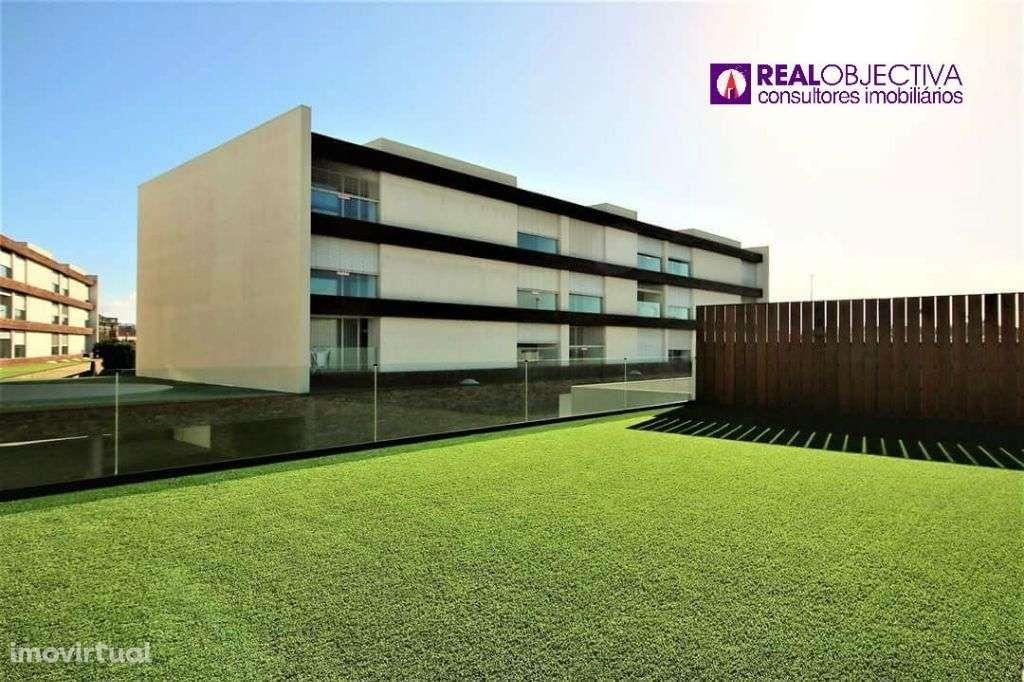 Apartamento para comprar, Apúlia e Fão, Braga - Foto 14