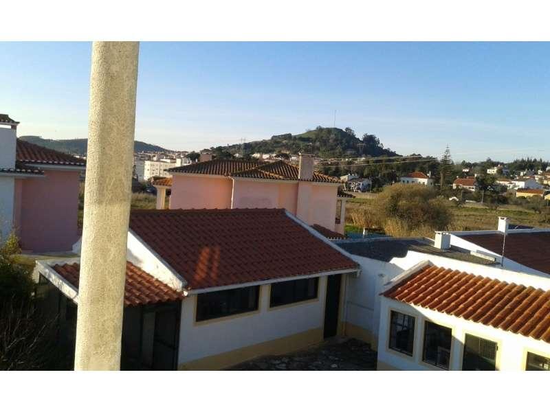 Moradia para comprar, Venda do Pinheiro e Santo Estêvão das Galés, Lisboa - Foto 30