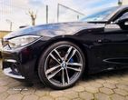 BMW 420 d PACK M Performance 2016 - 25