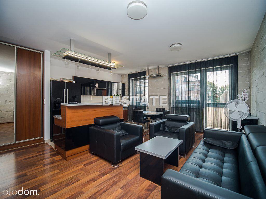 4 pokoje, nowe budownictwo, wysoki standard