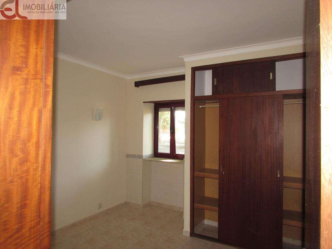 Apartamento para arrendar, Darque, Viana do Castelo - Foto 2