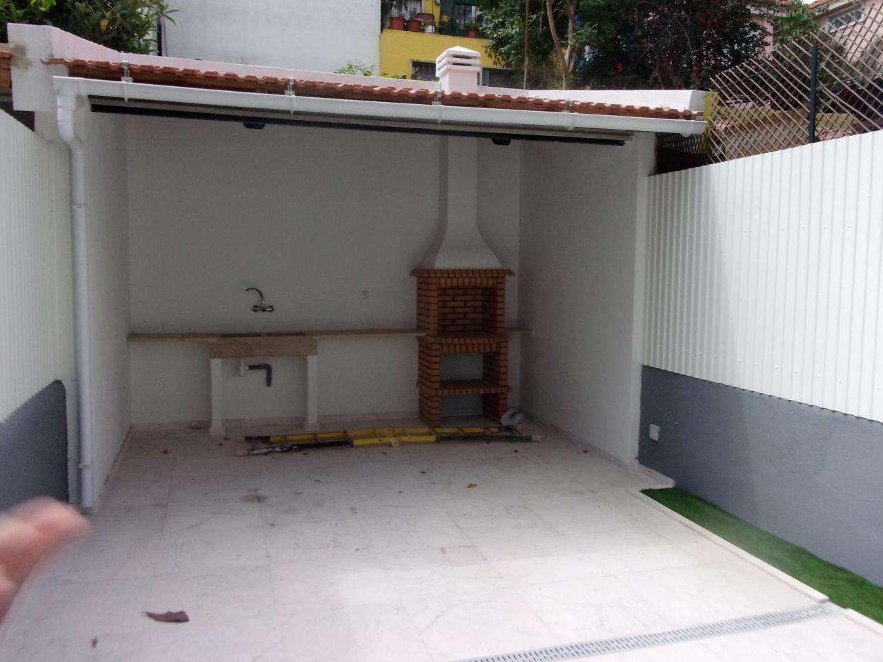 Moradia para comprar, Alvalade, Lisboa - Foto 10