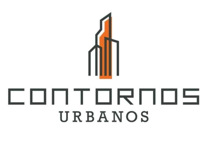 Agência Imobiliária: Contornos Urbanos, Lda