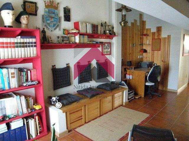 Moradia para comprar, Bustos, Troviscal e Mamarrosa, Oliveira do Bairro, Aveiro - Foto 24