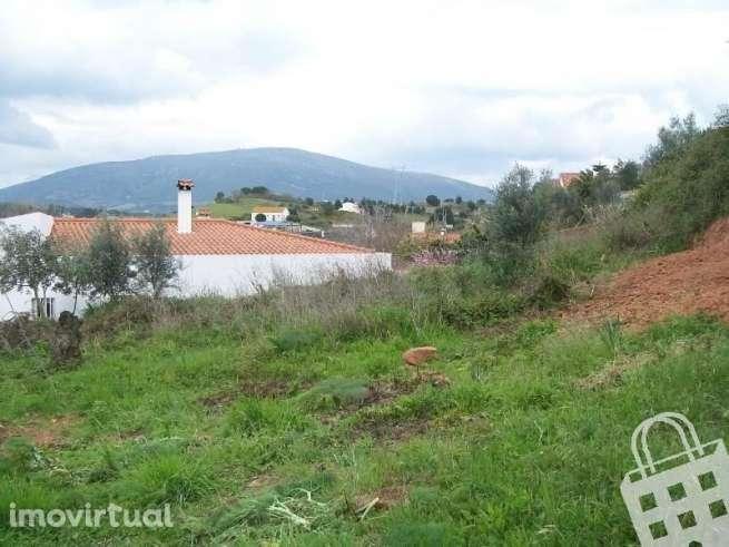 Terreno para comprar, Abrigada e Cabanas de Torres, Alenquer, Lisboa - Foto 1
