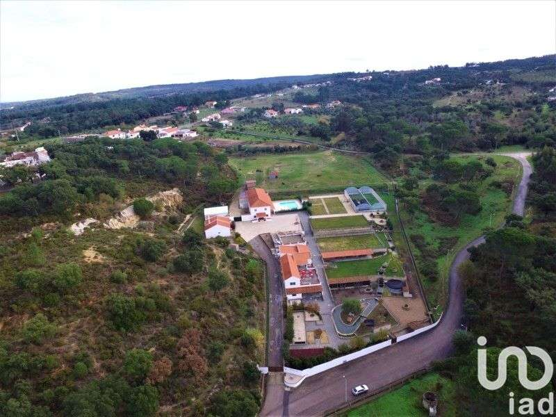 Quintas e herdades para comprar, Chamusca e Pinheiro Grande, Santarém - Foto 6