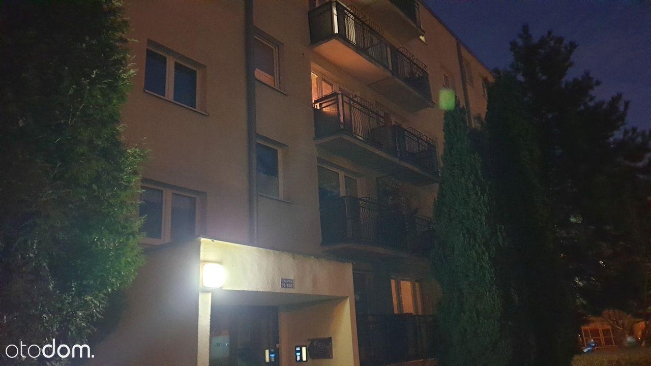 Mieszkanie Inowrocław ul. Ludwika Błażaka