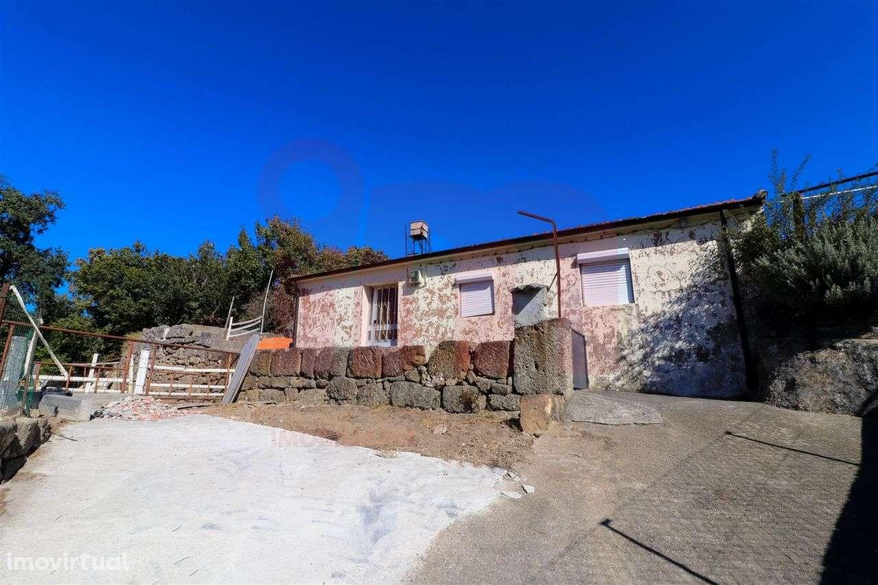 Moradia para comprar, Lordelo, Guimarães, Braga - Foto 1
