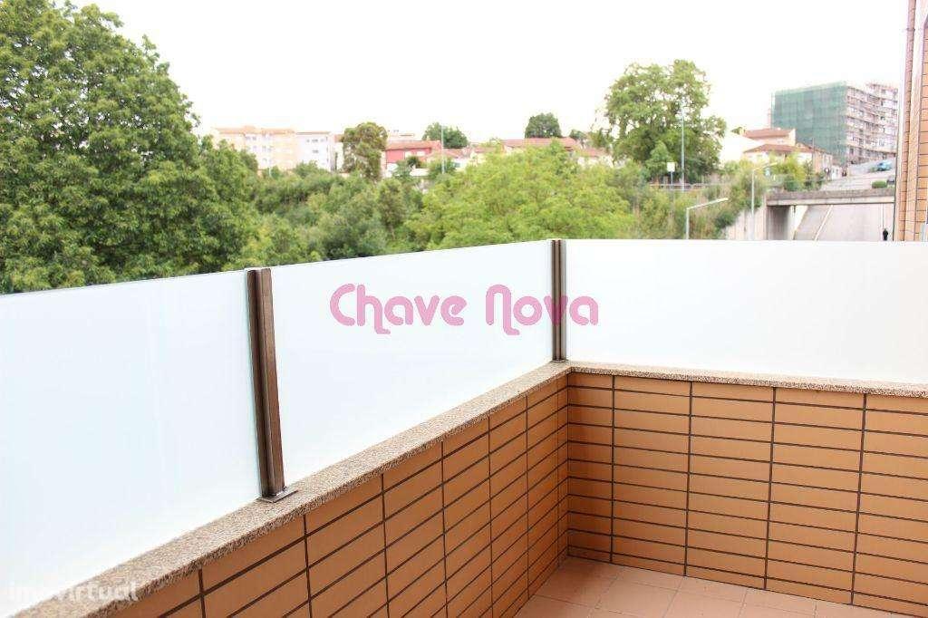 Apartamento para comprar, Oliveira de Azeméis, Santiago de Riba-Ul, Ul, Macinhata da Seixa e Madail, Aveiro - Foto 13