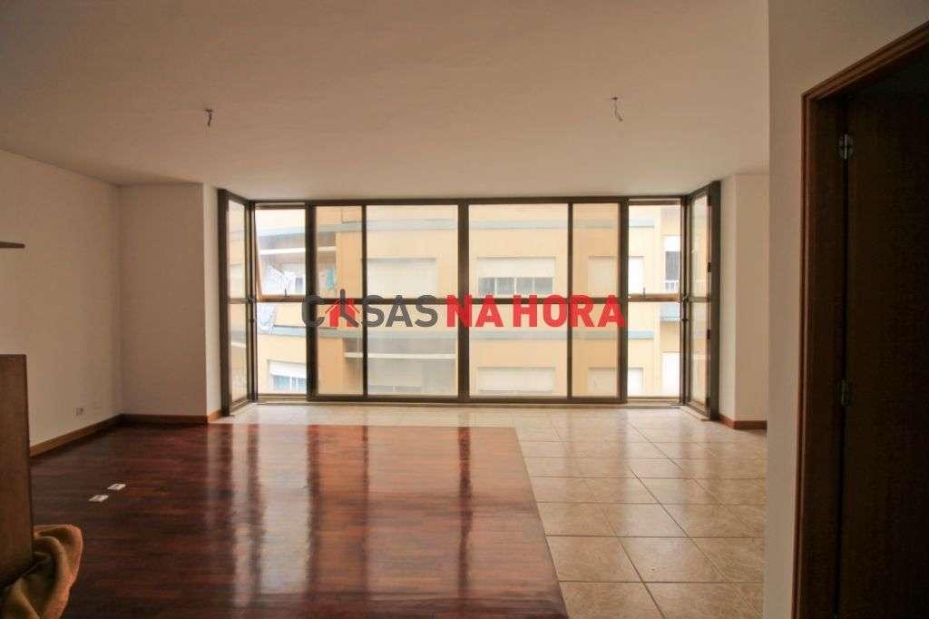 Escritório para arrendar, Matosinhos e Leça da Palmeira, Matosinhos, Porto - Foto 1
