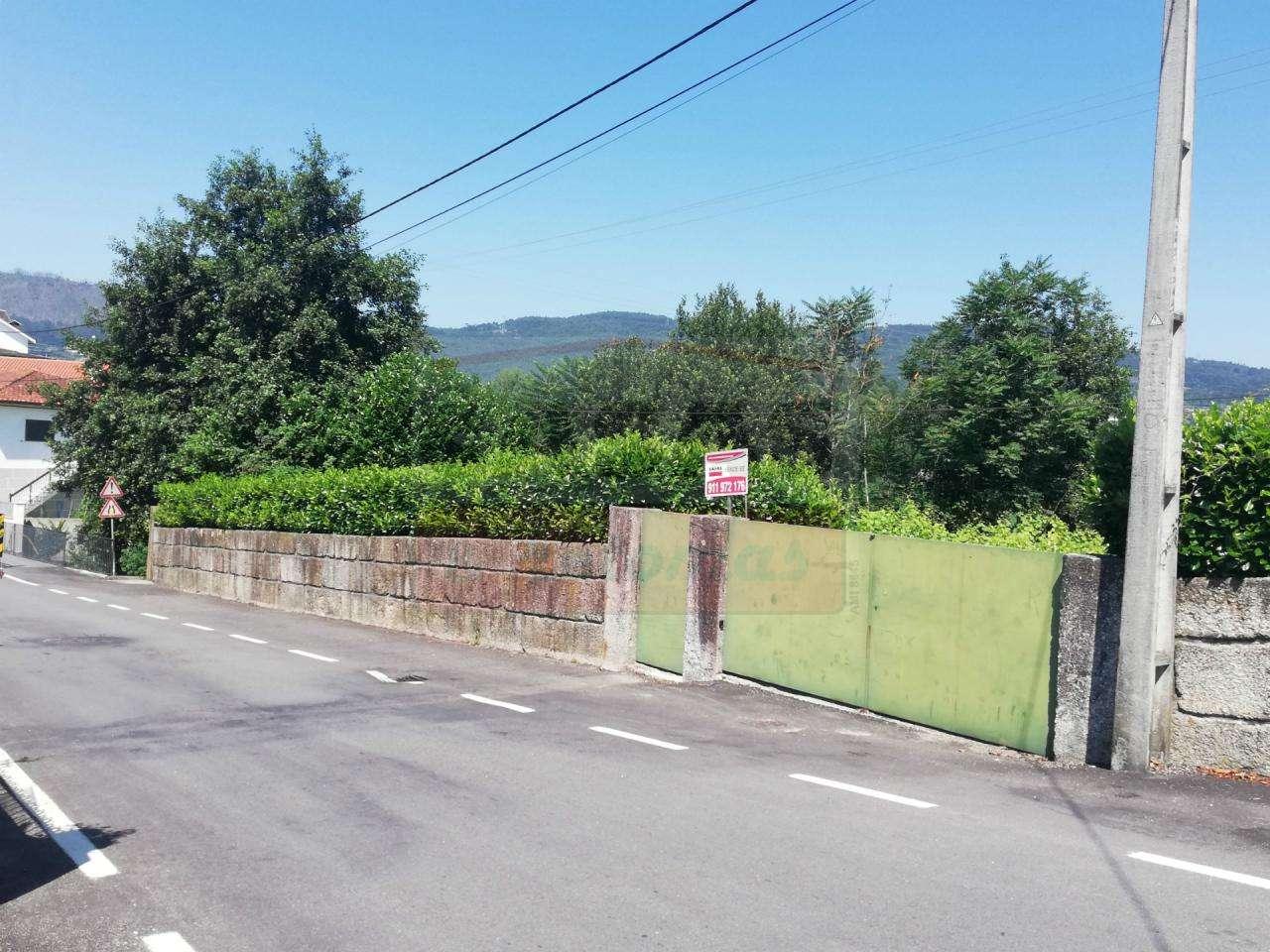 Quintas e herdades para comprar, Sande Vila Nova e Sande São Clemente, Guimarães, Braga - Foto 45