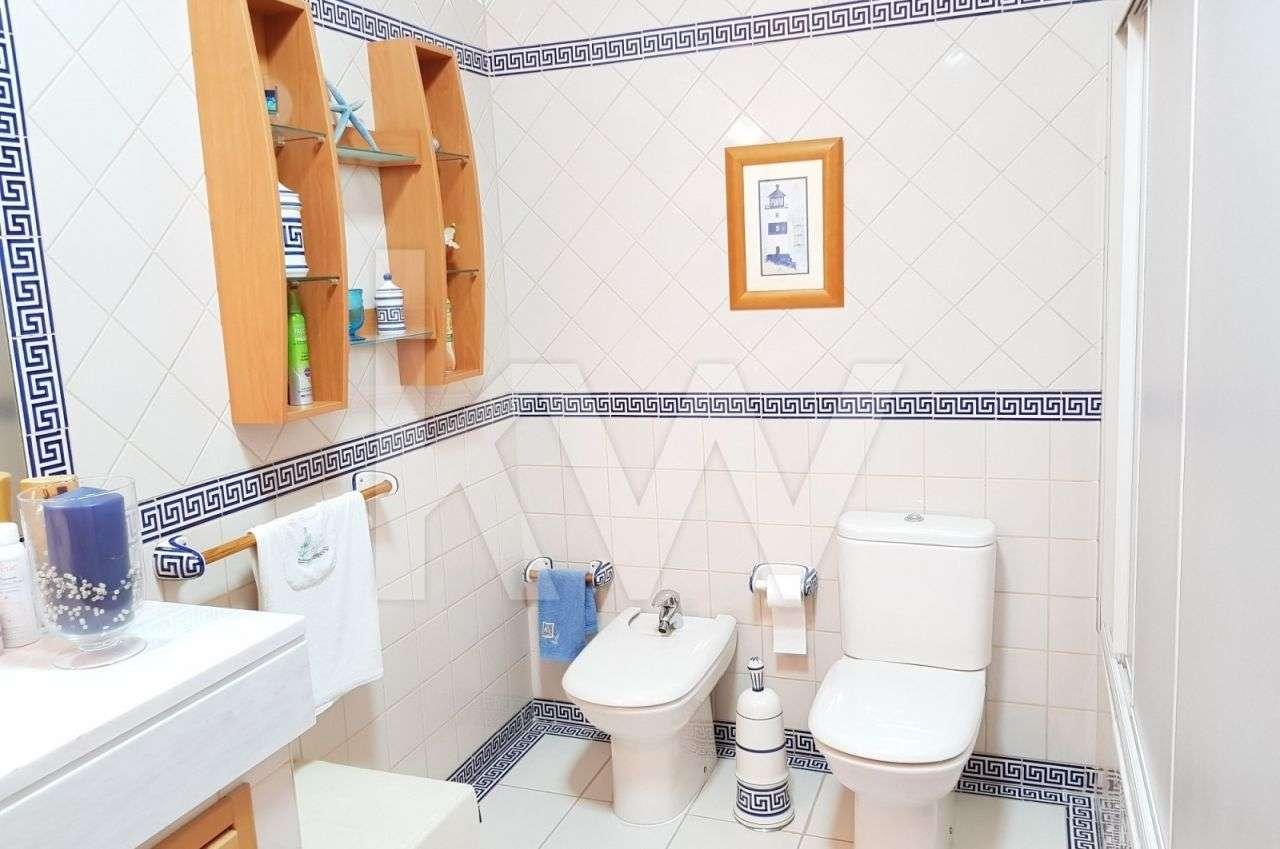 Apartamento para comprar, Armação de Pêra, Faro - Foto 8