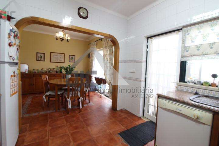 Moradia para comprar, Montijo e Afonsoeiro, Setúbal - Foto 4