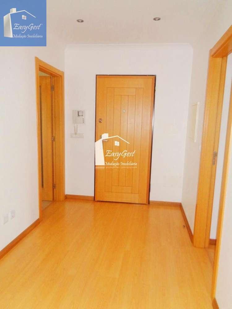 Apartamento para comprar, Condeixa-a-Velha e Condeixa-a-Nova, Condeixa-a-Nova, Coimbra - Foto 11