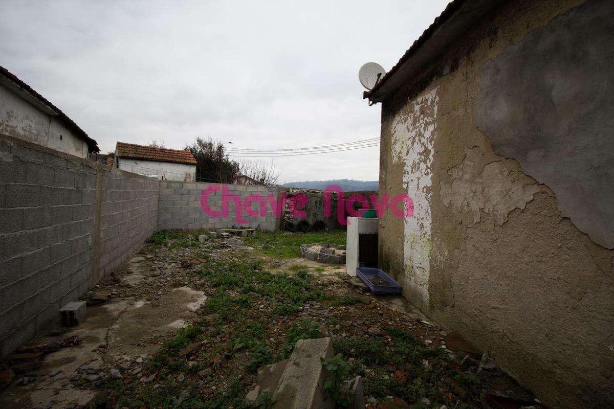Moradia para comprar, Fânzeres e São Pedro da Cova, Gondomar, Porto - Foto 2