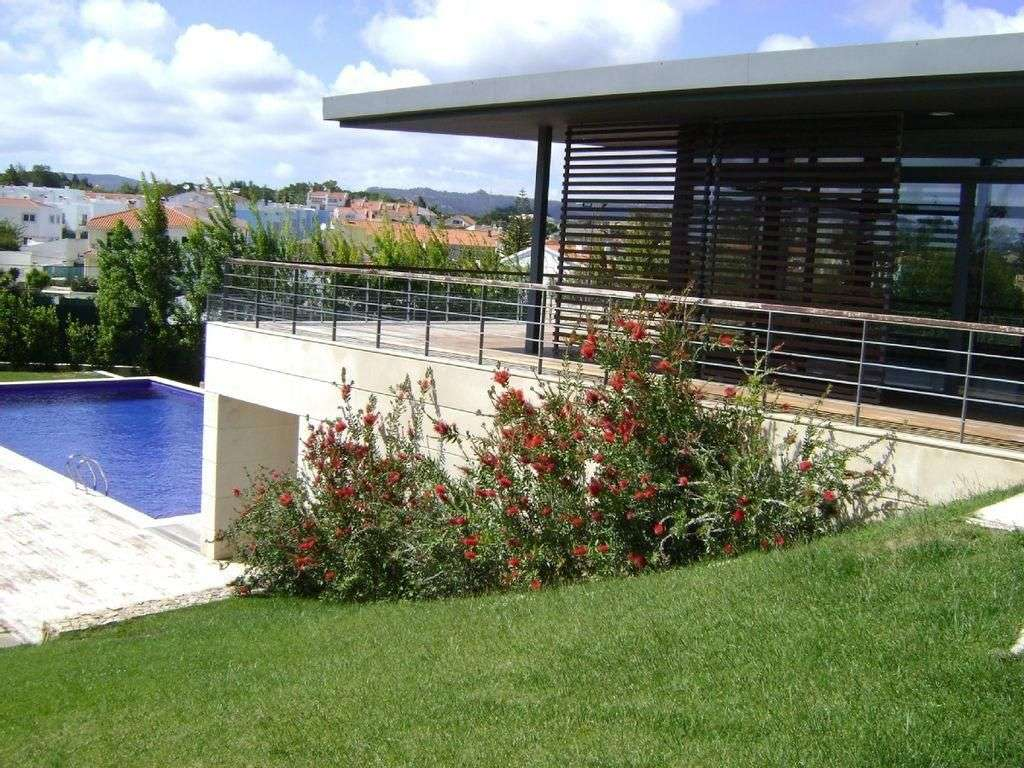 Apartamento para comprar, Estrada das Neves, Alcabideche - Foto 7