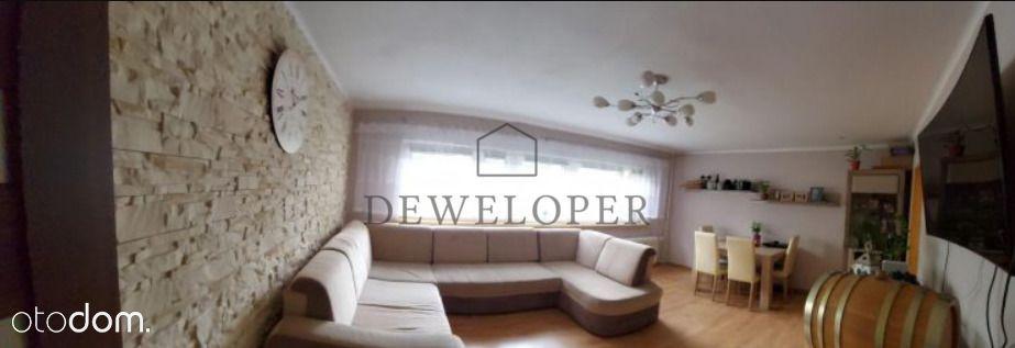 Komfortowe mieszkanie w centrum Sosnowca
