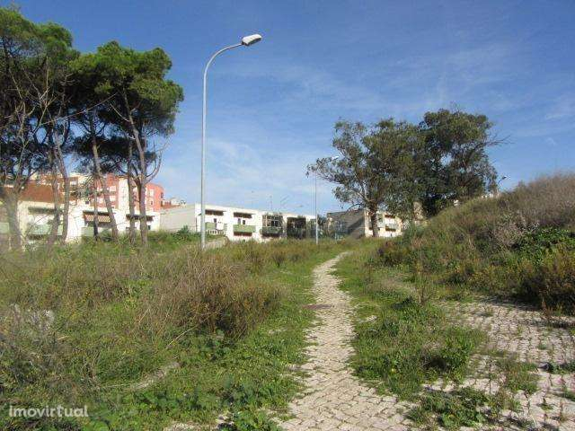 Terreno para comprar, Agualva e Mira-Sintra, Lisboa - Foto 11