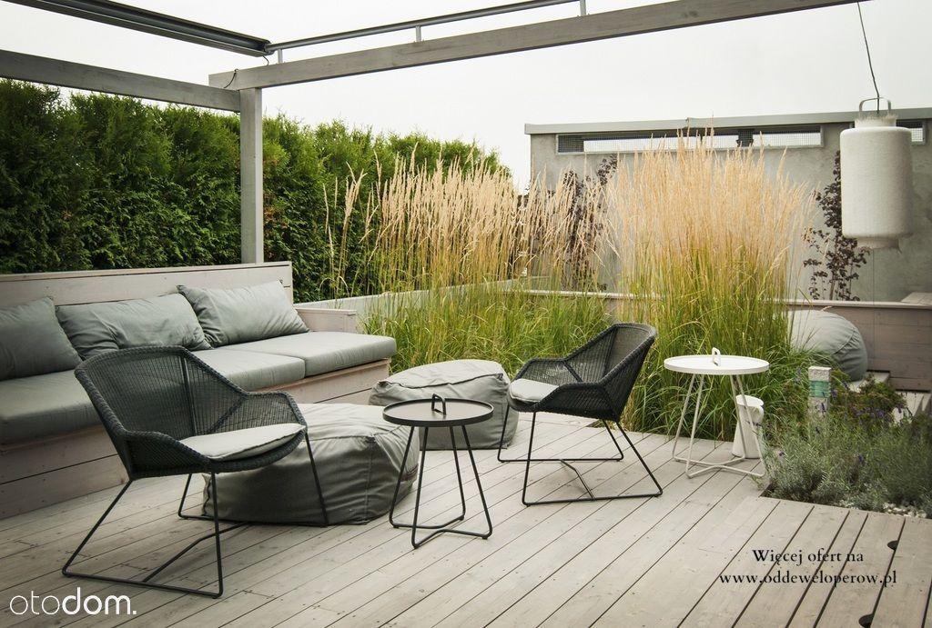 Duże rabaty| 2 pokoje+ ogród| Szybko klucze