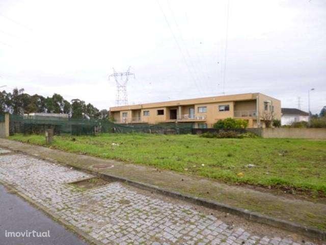 Terreno para comprar, Soutelo, Vila Verde, Braga - Foto 1