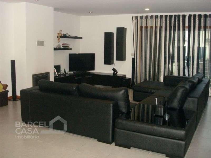 Apartamento para comprar, Barcelinhos, Braga - Foto 5