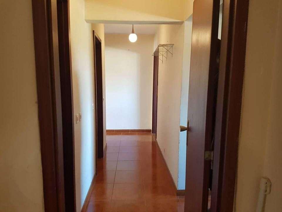 Apartamento para comprar, Santo António da Charneca, Setúbal - Foto 15