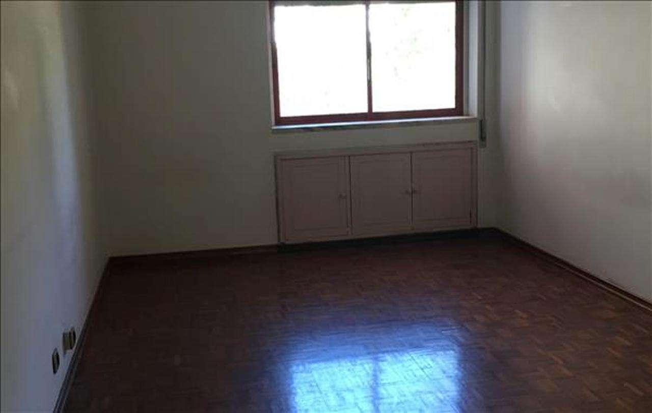 Apartamento para comprar, Alverca do Ribatejo e Sobralinho, Lisboa - Foto 15