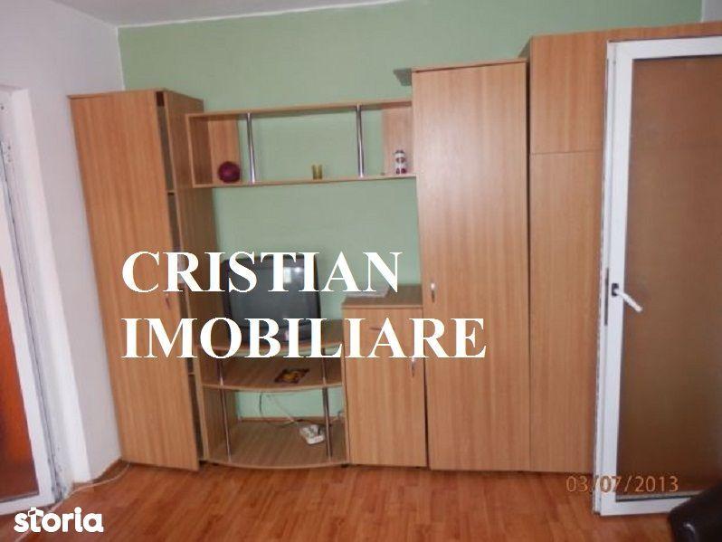 23816 Apartament 2 camere - Piata Chiliei
