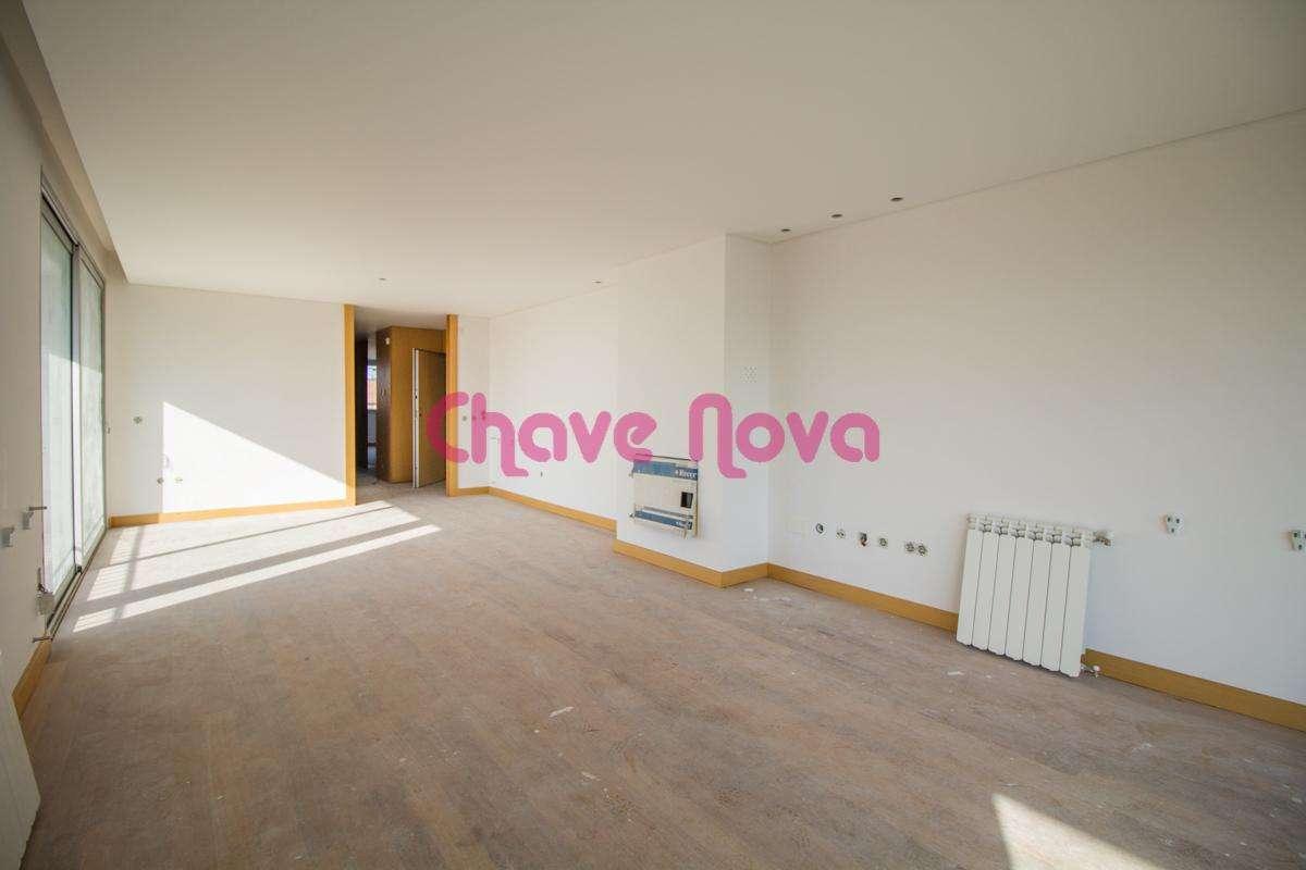 Apartamento para comprar, Madalena, Porto - Foto 7