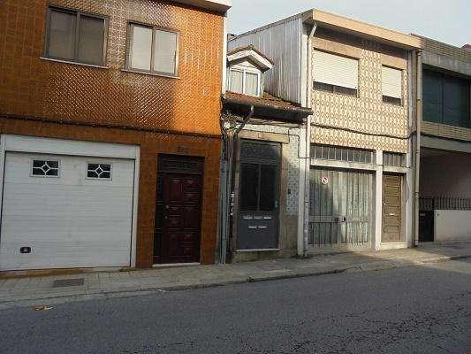 Moradia para comprar, São Mamede de Infesta e Senhora da Hora, Porto - Foto 42