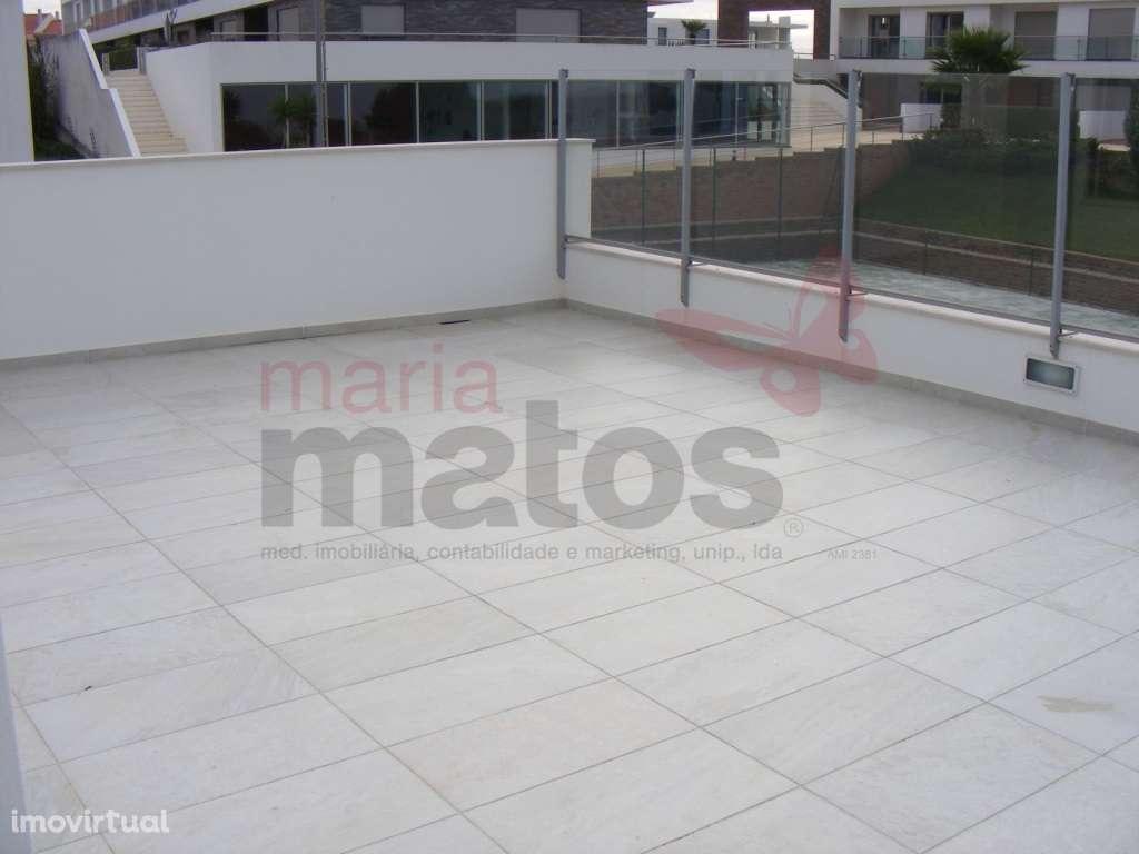 Moradia para comprar, Lourinhã e Atalaia, Lourinhã, Lisboa - Foto 37